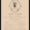 MAZIER André.PNG